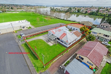 9 King Street Papakura property image