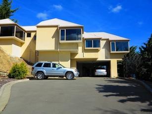 22 Sutherland Road Omarama property image
