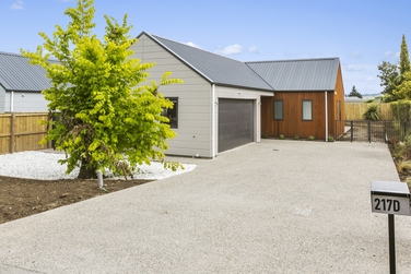 D/217 Gladstone Road North Mosgielproperty carousel image