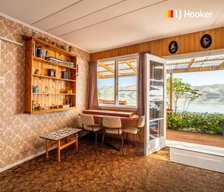 28 Otakou Golf Course Road Portobelloproperty carousel image