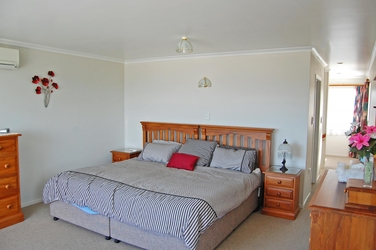 517 Mahurangi East Road Algies Bayproperty carousel image