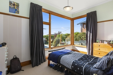 16 Scoular Street Maryhillproperty carousel image