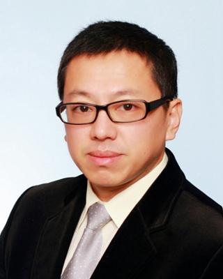 Louis Duan - profile image