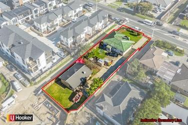 157 Russell Road Manurewa property image