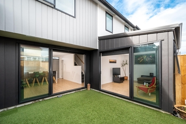 34C Allenby Road Panmure property image