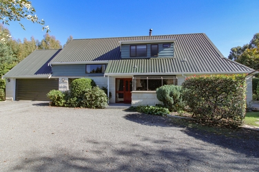 278 Homestead Road Oamaruproperty carousel image
