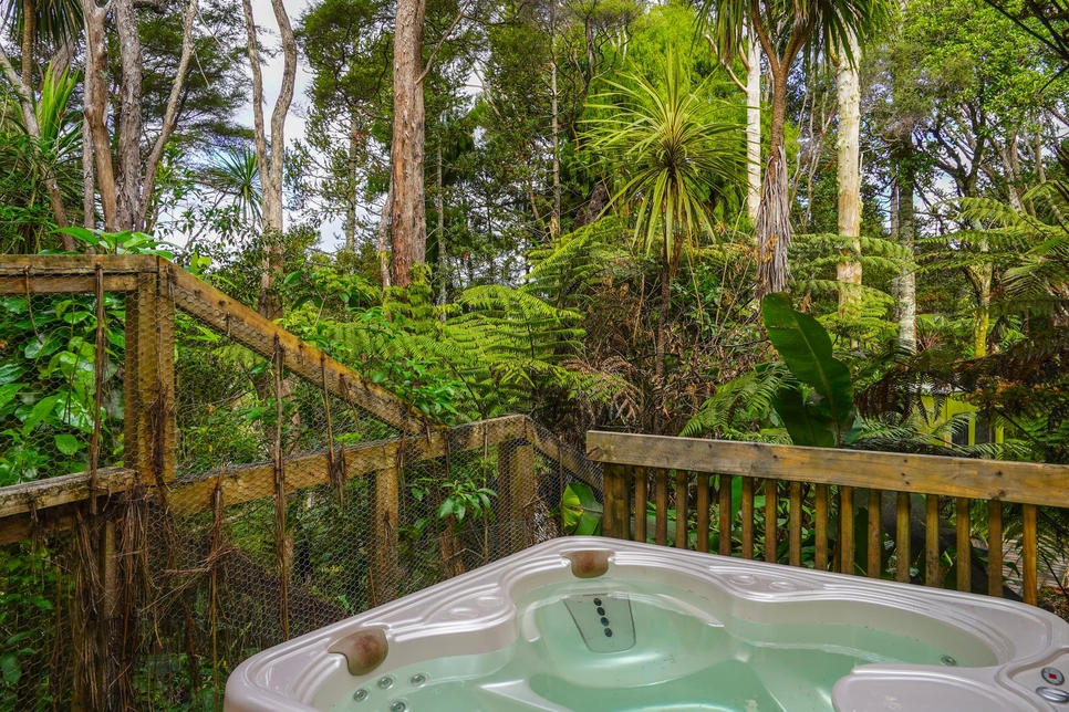 202 Godley Road Titirangi featured property image