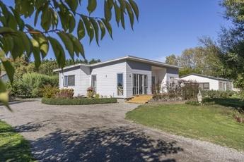 133A Kent Street Carterton property image