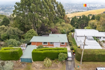 11 Chain Hills Road East Taieri property image