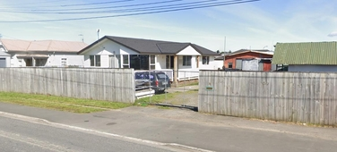 78 Higgins Road Frankton property image