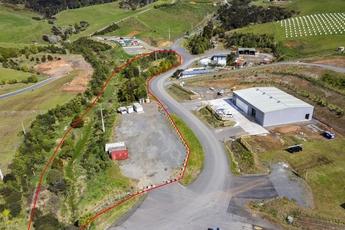 19 Nau Mai Road Raglan property image