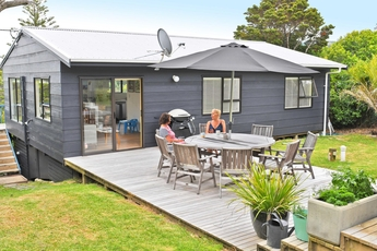 3 Kendale Drive Leigh property image