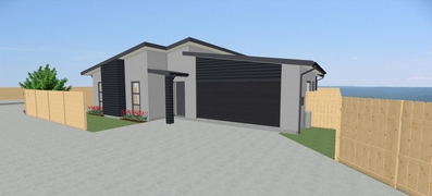 9A North Street Palmerston North property image