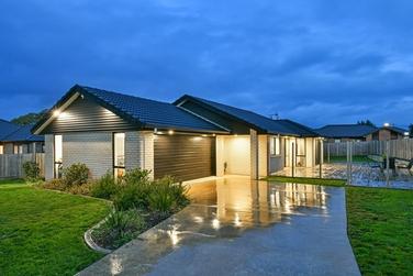 6 Matau Close Te Kauwhata property image
