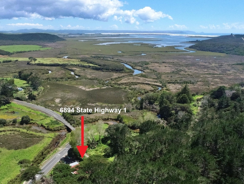 6894 Far North Road Houhora featured property image