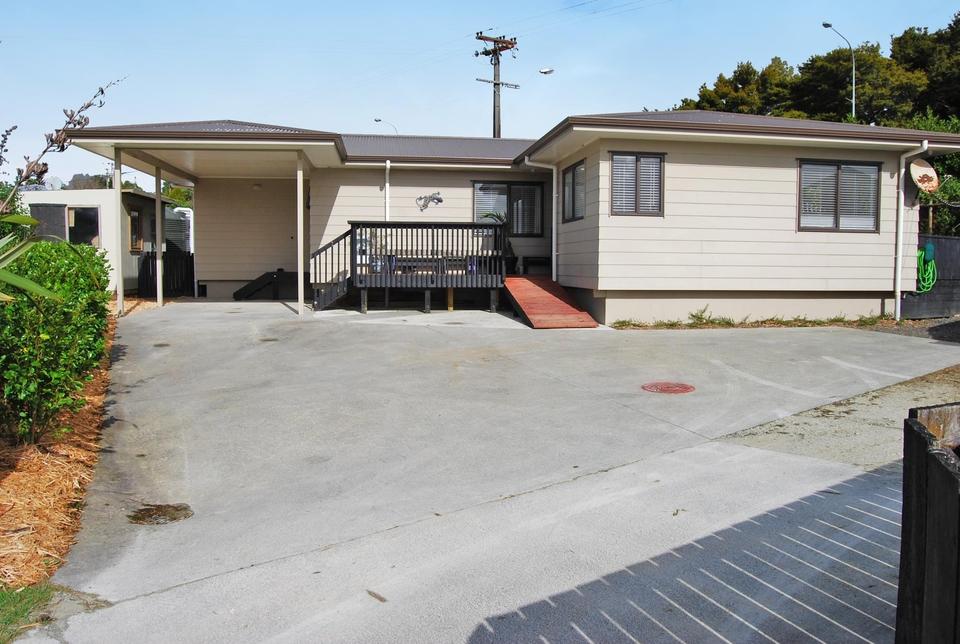 5 Paikea Lane Kaiwaka featured property image