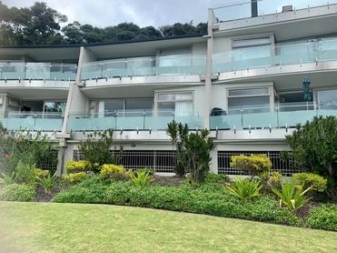 302/7 Te Rangi Cross Road Paihia property image