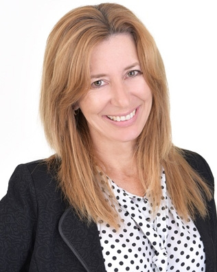 Trudi Pirini - profile image