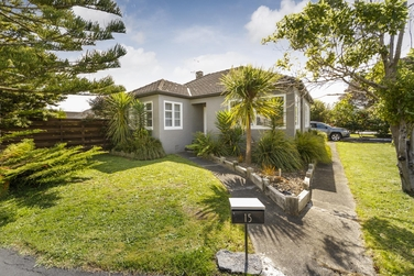 15 Tyndall Street Palmerston Northproperty carousel image