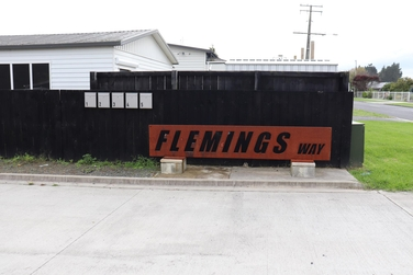 1 Flemings Way Ngaruawahiaproperty carousel image