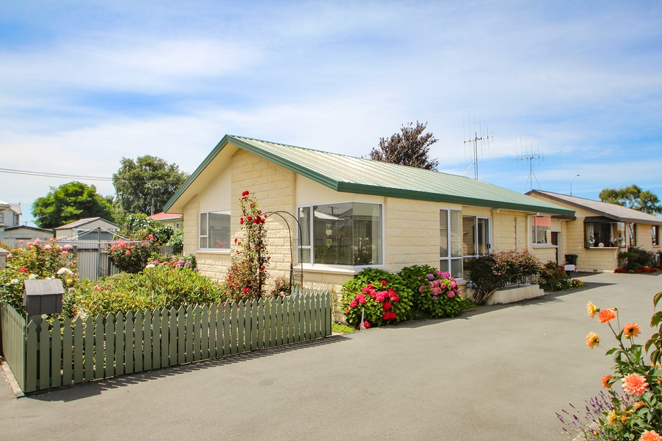 6/352 Thames Highway Oamaruproperty slider image