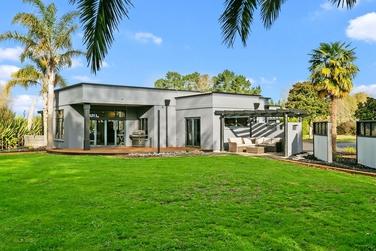 331 Athlone Drive Cambridge property image