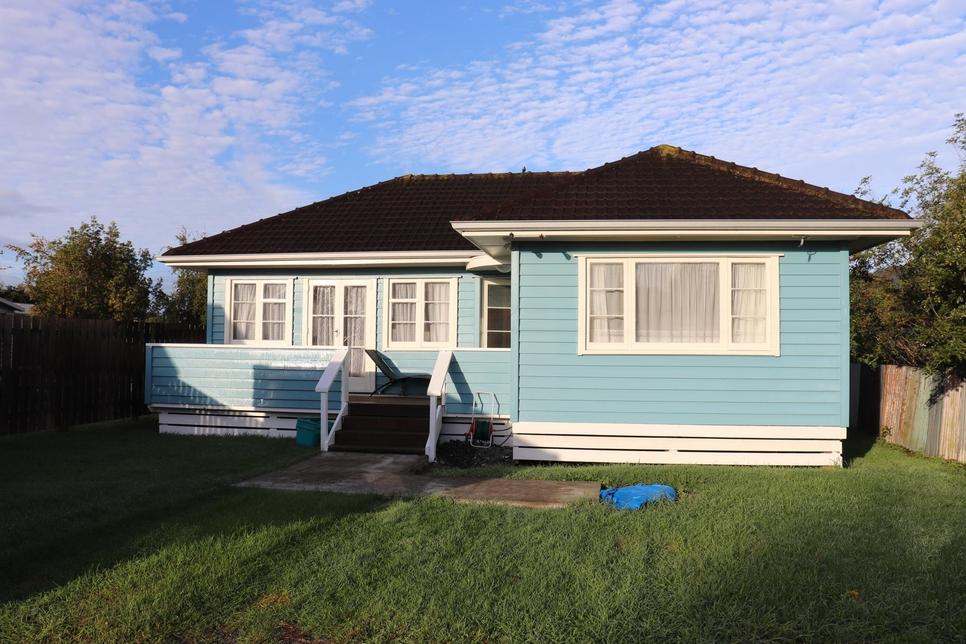 15 & 17 Edward Street Ngaruawahia featured property image