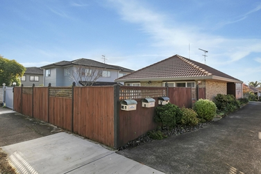 13A Inkerman Street Onehungaproperty carousel image