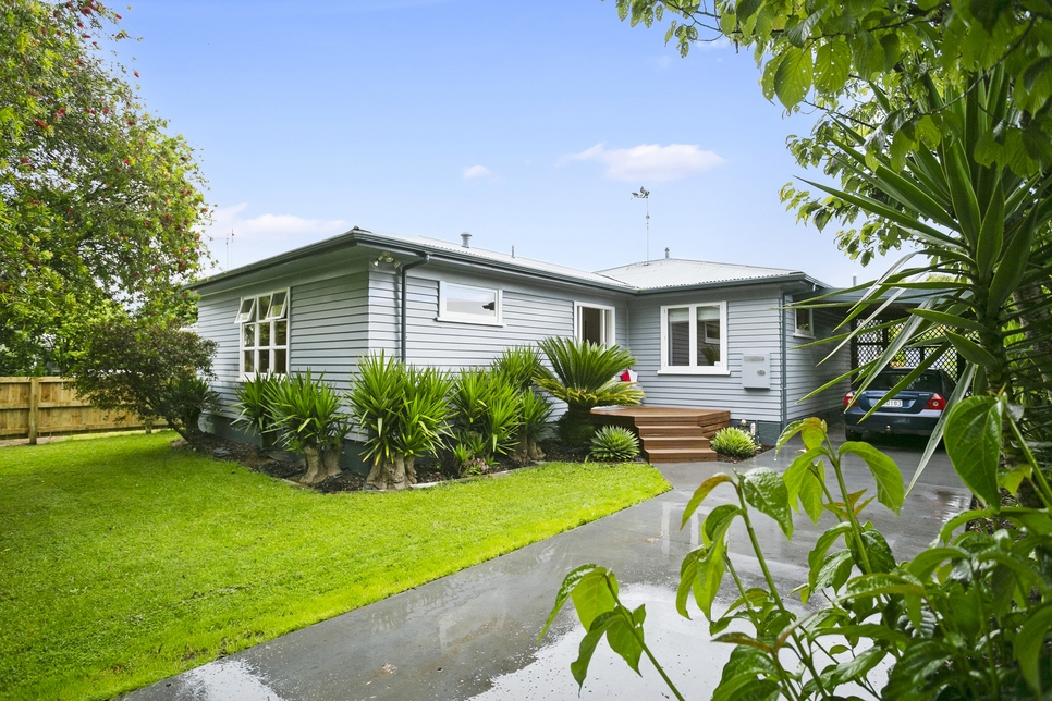 88 Grey Street Cambridge featured property image