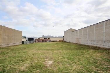 6 Trent Street Oamaru property image
