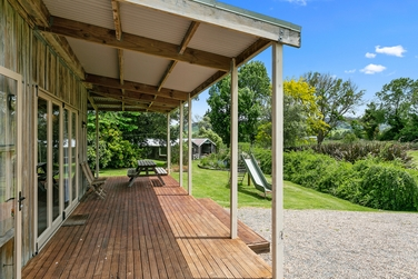 949 Maungatautari Road Cambridgeproperty carousel image