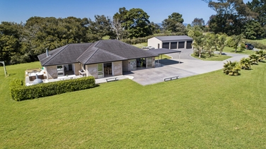 331b Bald Hill Road Waiuku property image