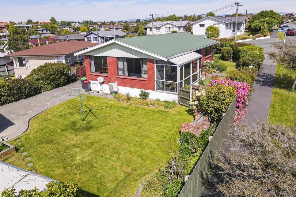 6 Aviemore Street Glenwood featured property image