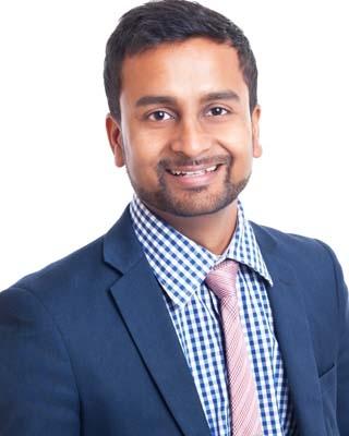 Vish Bhati - profile image