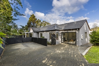 3/8 Golf Road New Lynn property image