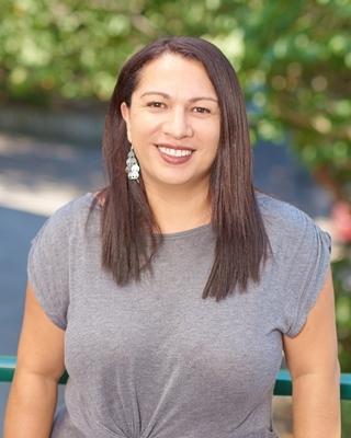 Trish Adams - profile image