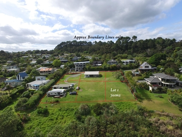 1/59 State Highway 10 Coopers Beach property image