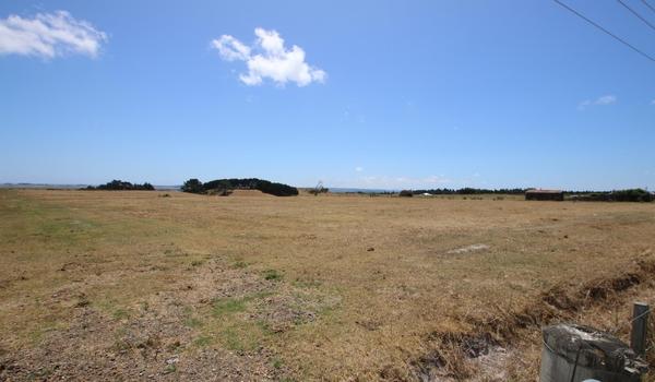 0 Okahu Rd Kaitaia property image