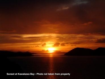 99 Kawakawa Bay Coast Road Kawakawa Bayproperty carousel image