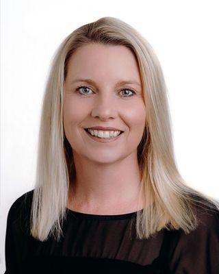 Michelle Huddert - profile image