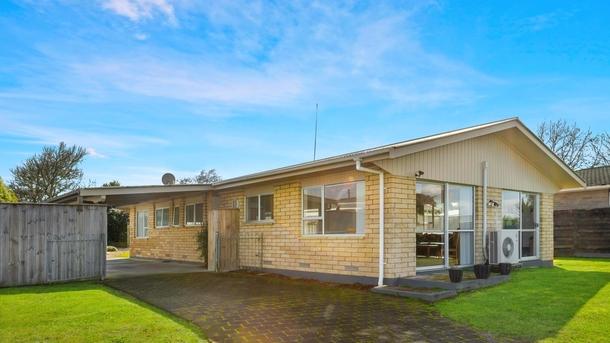 26 Rushton Road Morrinsville property image