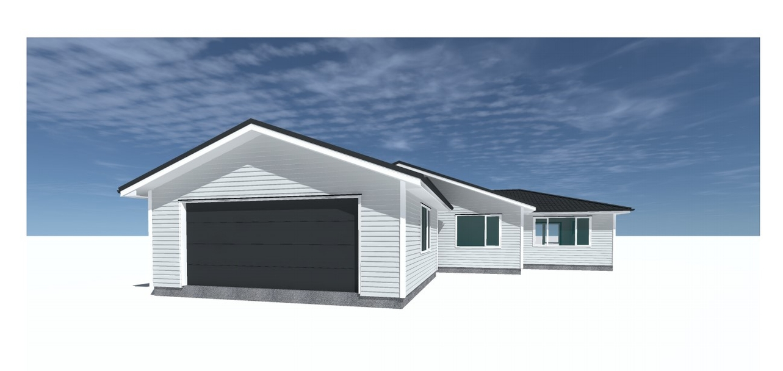 5. Devon Lane Carterton featured property image