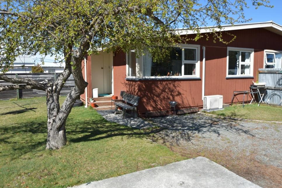 229 Mackenzie Drive Twizel featured property image