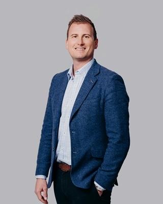 Jason Hynes - profile image
