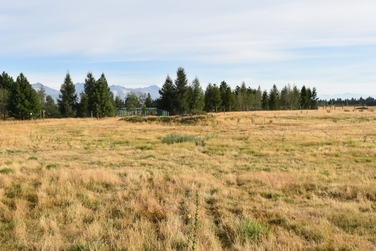 Lot 1 146 Max Smith Drive Twizel property image