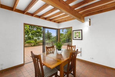 18 Ivanhoe Road The Coveproperty carousel image