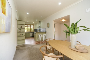 4 Summerhays Street Terrace Endproperty carousel image