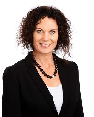 Kelly Doyle - profile image