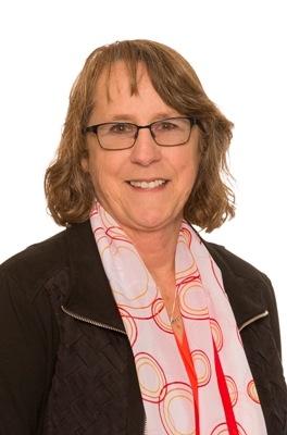 Shirley Hughes - profile image
