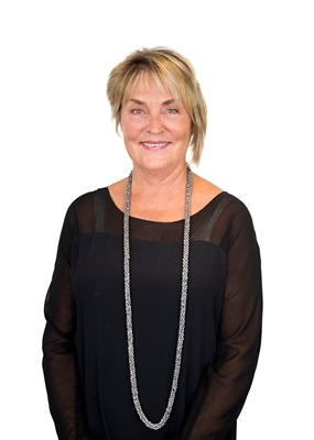 Ruth Donoghue - profile image